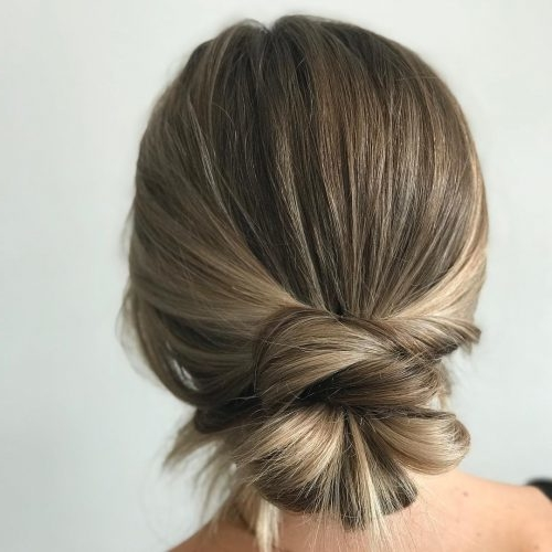 50 Easy Casual Hairstyles for Long Hair 2019.