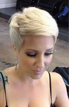40 cute short haircuts you will love  love casual style